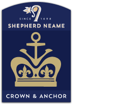 Crown & Anchor, Shoreham